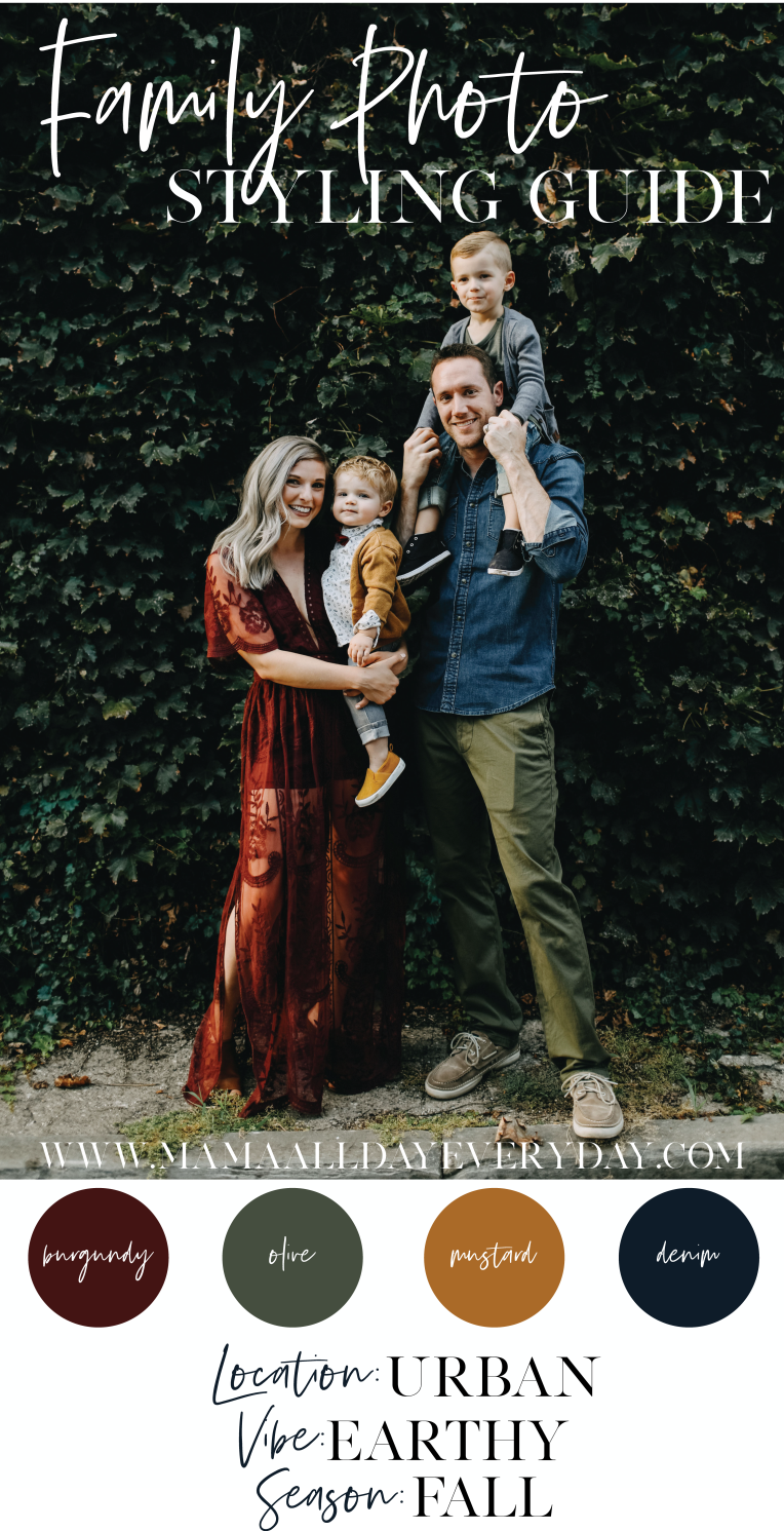 Family Shoot Styling Blog.png