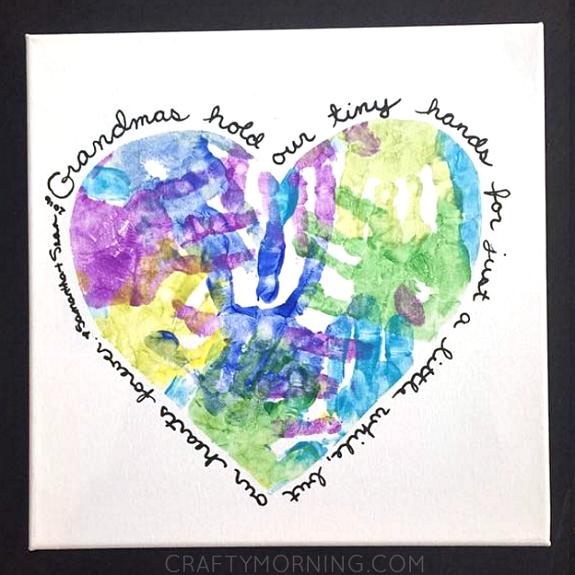 heart-handprint-canvas-grandma-gift-.png