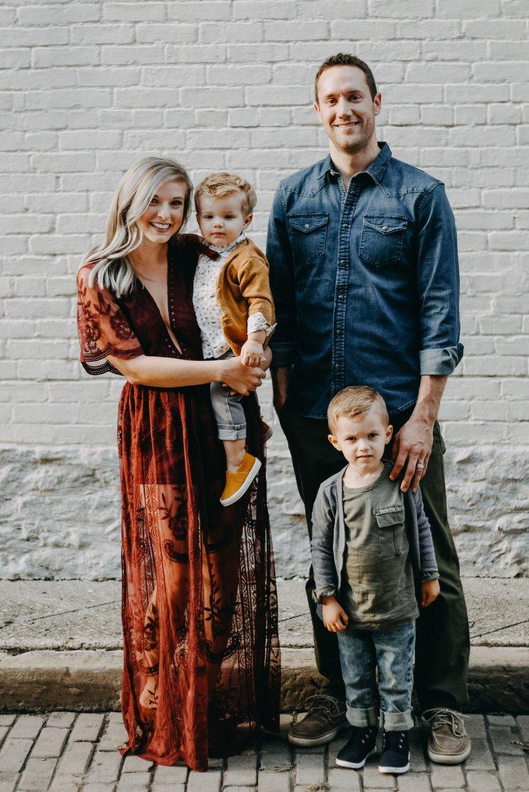 Marker Family-0001